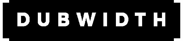 DUBWIDTH-Logo-2-PNG